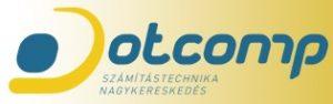 dotcomp