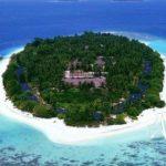 maldiv-szigetek-utazas
