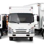 isuzu-teherauto-haszongepjarmu