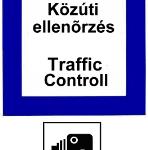 kozuti-ellenorzes-traffipax