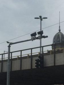 terfigyelo-kamera-budapest