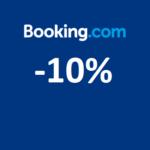 utazasi-kedvezmeny-booking-com